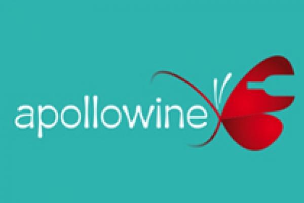 apollowine4FD16EF8-7214-F9FF-2F62-4B6C88DC1315.jpg