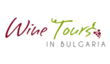 winetours