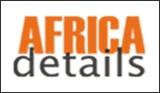 160x93-africa-detailsD8D7C966-67D9-A1EE-3B6C-943A334E9AFE.jpg