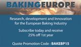 bakingeurope