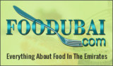 foodubai