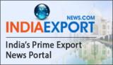 indiaexportnews
