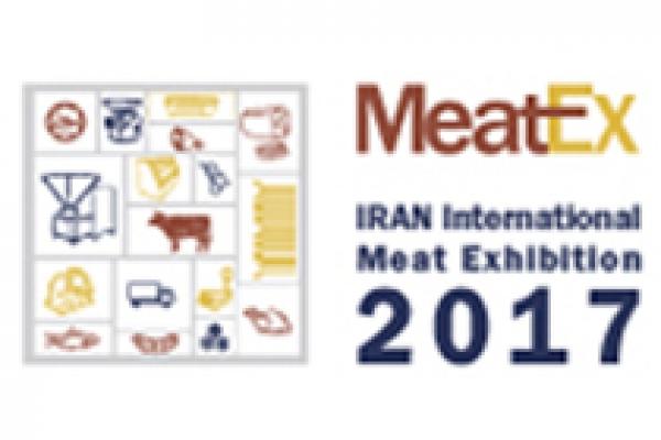 meatex705F0F31-5F58-0C97-63D8-4B55AFC38B68.jpg