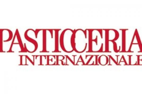 pasticeria79EA63ED-CE55-4521-7A66-F393783CA048.jpg