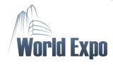 world-expo7D18084D-D187-0576-D938-64334DE1B660.jpg