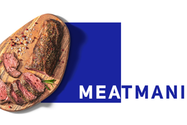 1000x500-meat-enE513BE8D-585F-DABF-53D8-AA6D2F116864.png