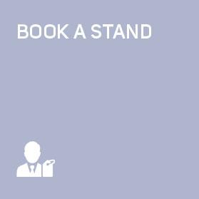 book a stand en