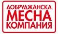 Nedko_DMK2_240x140px