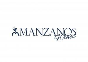 Logo_Manzanos Wines Horizontal_Manzanos Wines Horizontal
