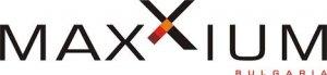 Maxxium_Logo
