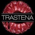 logo Trastena