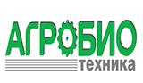 agro-bio-technika8FC1174A-5916-16AA-0C78-416A8E1FC439.png