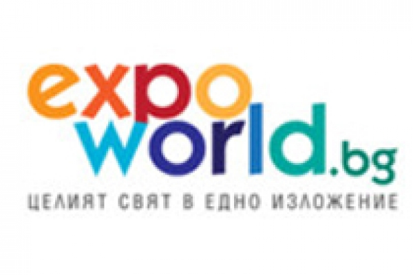 expoworld0082BDCD-0B36-29D9-50AB-3B7E4ABBC69D.jpg