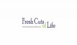 freshcutsoflife-baner664E79F6-DB47-32B4-3F9D-684257876BF6.jpg