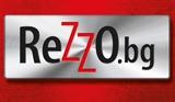 rezzo-160-937C2DB3EC-4963-FD2F-BF5C-0B4C8C2CFFE3.jpg