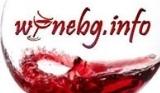 winebg-info-banner-160x93D30F2DF6-6276-36DE-4129-331836D2C7F8.jpg