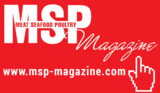 msp-magazine