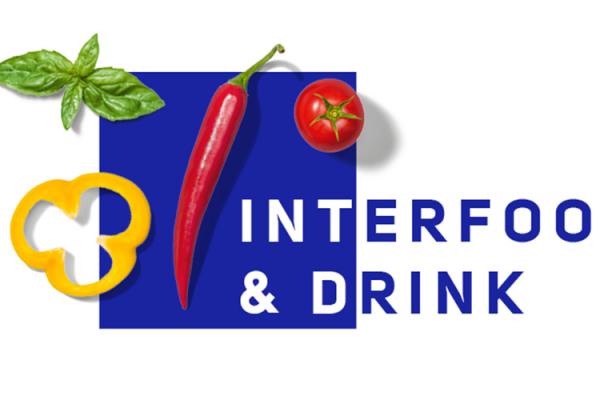1000x500-interfood-enCC251F15-0AAF-7EC3-6909-F67F8EF29E0B.png