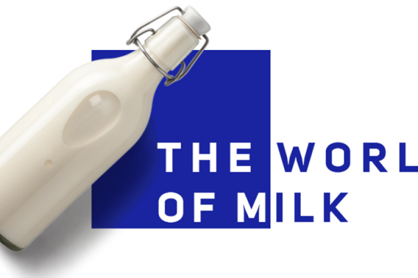 1000x500-milk-en12A8A173-6728-427E-0F20-D2F9D54F7B8F.png