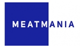 meatmania-en2DAF9FB9-67FC-49E6-0A1E-09BE539EB28D.jpg