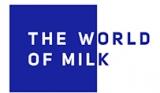 milk-en13762ABB-ECDD-A124-BC49-FE9ACA71F316.jpg