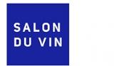 salon-du-vin-en3AD41200-F2A7-6CB3-0598-D56B06F9E1DF.jpg